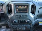 2020 GMC Sierra 2500 Crew Cab 4x2, Reading Panel Service Body #F1300858 - photo 17