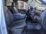2020 GMC Sierra 2500 Crew Cab 4x2, Reading Panel Service Body #F1300858 - photo 21