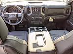 2021 GMC Sierra 3500 Crew Cab 4x4, Reading Panel Service Body #F1310735 - photo 23