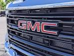 2021 GMC Sierra 3500 Crew Cab 4x4, Service Body #F1310965 - photo 27