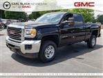 2019 Sierra 2500 Extended Cab 4x4,  Pickup #F1390555 - photo 1