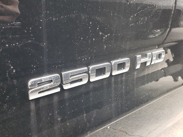2019 Sierra 2500 Extended Cab 4x4,  Pickup #F1390556 - photo 5