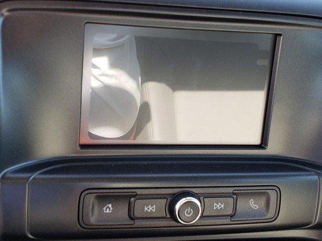 2019 Sierra 3500 Crew Cab DRW 4x4,  CM Truck Beds Hauler Body #F1390616 - photo 11