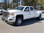 2019 Sierra 3500 Crew Cab 4x4,  Pickup #F1390733 - photo 1