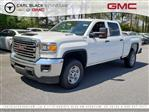2019 Sierra 2500 Crew Cab 4x4,  Pickup #F1390966 - photo 1