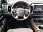2019 Sierra 3500 Crew Cab DRW 4x2,  CM Truck Beds SK Model Platform Body #F1391029 - photo 5
