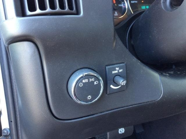 2018 Express 3500 4x2,  Dejana Truck & Utility Equipment DuraCube Max Service Utility Van #8726 - photo 38