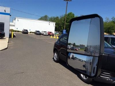 2018 Express 3500 4x2,  Dejana Truck & Utility Equipment DuraCube Max Service Utility Van #8726 - photo 51