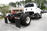 2016 F-650 DRW 4x2,  Cab Chassis #00P00065 - photo 2