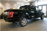 2017 F-150 SuperCrew Cab 4x4,  Pickup #00P00586 - photo 2