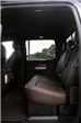 2017 F-250 Crew Cab 4x4 Pickup #00R10350 - photo 19
