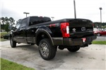 2017 F-250 Crew Cab 4x4 Pickup #00R10350 - photo 6