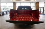 2018 F-150 SuperCrew Cab 4x2,  Pickup #00R13817 - photo 13