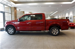 2018 F-150 SuperCrew Cab 4x2,  Pickup #00R13817 - photo 5