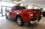 2018 F-150 SuperCrew Cab 4x2,  Pickup #00R13817 - photo 6