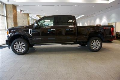 2018 F-250 Crew Cab 4x4,  Pickup #00R36554 - photo 6