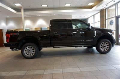 2018 F-250 Crew Cab 4x4,  Pickup #00R36554 - photo 9