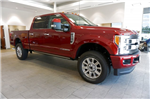 2018 F-250 Crew Cab 4x4,  Pickup #00R36563 - photo 1