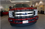 2018 F-250 Crew Cab 4x4,  Pickup #00R36563 - photo 3