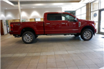 2018 F-250 Crew Cab 4x4,  Pickup #00R36563 - photo 8