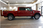 2018 F-250 Crew Cab 4x4,  Pickup #00R36564 - photo 9