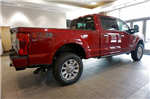 2018 F-250 Crew Cab 4x4,  Pickup #00R36564 - photo 2