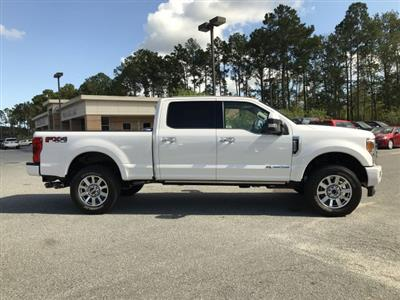 2018 F-250 Crew Cab 4x4,  Pickup #00R36568 - photo 6