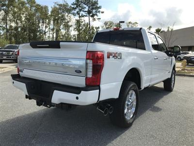 2018 F-250 Crew Cab 4x4,  Pickup #00R36568 - photo 2