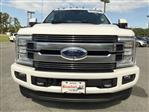 2018 F-250 Crew Cab 4x4,  Pickup #00R36568 - photo 7