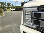 2018 F-250 Crew Cab 4x4,  Pickup #00R36568 - photo 8