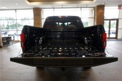 2018 F-150 SuperCrew Cab 4x2,  Pickup #00R45879 - photo 16