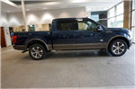 2018 F-150 SuperCrew Cab 4x2,  Pickup #00R45879 - photo 9