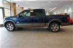 2018 F-150 SuperCrew Cab 4x2,  Pickup #00R45879 - photo 6