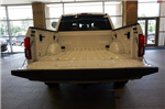2018 F-150 SuperCrew Cab 4x2,  Pickup #00R45886 - photo 15
