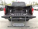 2018 F-150 SuperCrew Cab 4x4,  Pickup #00R45897 - photo 11