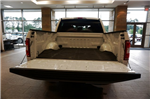 2018 F-150 SuperCrew Cab,  Pickup #00R63509 - photo 15