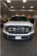 2018 F-150 SuperCrew Cab,  Pickup #00R63509 - photo 3