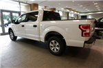 2018 F-150 SuperCrew Cab,  Pickup #00R63509 - photo 7