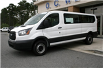 2017 Transit 350 Passenger Wagon #00R83734 - photo 4