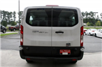 2017 Transit 350 Passenger Wagon #00R83734 - photo 7