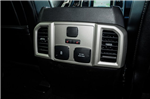 2018 F-150 Crew Cab 4x4, Pickup #00T01239 - photo 29