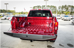 2018 F-150 Crew Cab 4x4, Pickup #00T01239 - photo 30