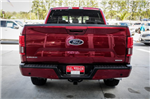 2018 F-150 Crew Cab 4x4, Pickup #00T01239 - photo 5
