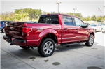 2018 F-150 Crew Cab 4x4, Pickup #00T01239 - photo 6