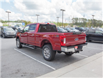 2017 F-250 Crew Cab 4x4 Pickup #00T03586 - photo 2