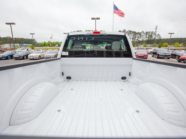 2018 F-250 Crew Cab 4x4,  Pickup #00T04112 - photo 9