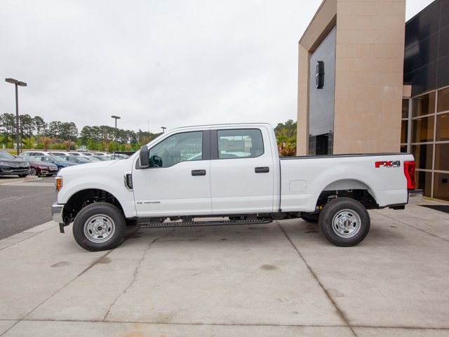 2018 F-250 Crew Cab 4x4,  Pickup #00T04112 - photo 6