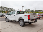 2018 F-250 Crew Cab 4x4,  Pickup #00T04112 - photo 1