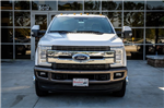 2017 F-350 Crew Cab DRW 4x4, Pickup #00T05394 - photo 3