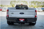 2017 F-350 Crew Cab DRW 4x4, Pickup #00T05394 - photo 5